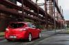 Mazda3MPS_09_still-26__jpg72
