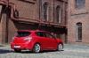 Mazda3MPS_09_still-28__jpg72