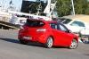 Mazda3MPS_2_de_jpg72