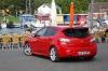 Mazda3MPS_3_de_jpg72