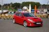 Mazda3MPS_4_de_jpg72