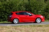 Mazda3MPS_6_de_jpg72