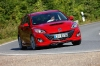 Mazda3MPS_7_de_jpg72