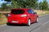 Mazda3MPS_8_de_jpg72
