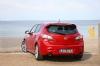 Mazda3MPS_beach_de_jpg72