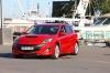 Mazda3MPS_de_jpg72